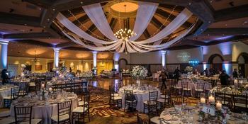 JW Marriott Las Vegas Resort & Spa weddings in Las Vegas NV