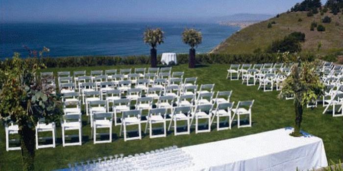 Half Moon Bay Wedding Venues   Cetrella Weddings Get Prices For Wedding Venues In Ca