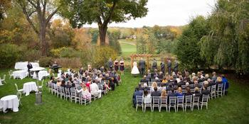 Compare Prices for Top 838 Mansion Wedding Venues in New York