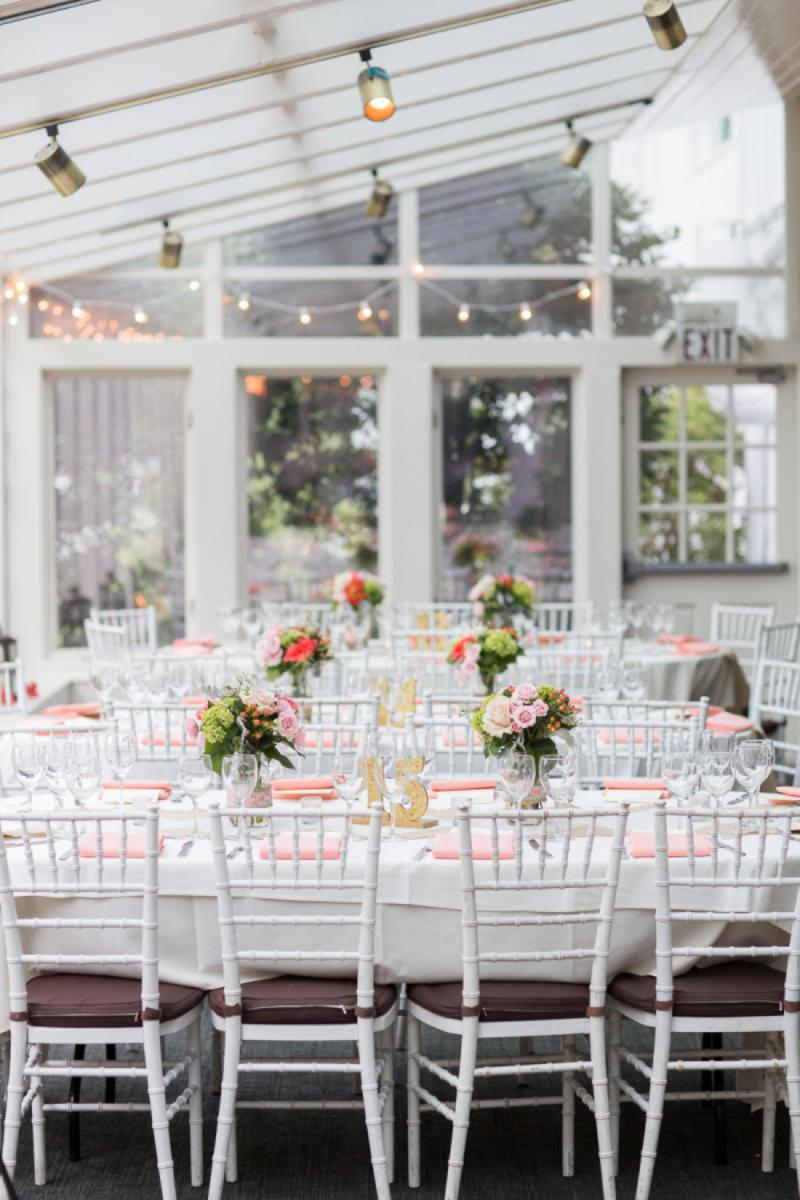 Crabtree S Kittle House Weddings Get Prices For Wedding