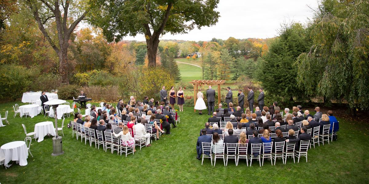 Crabtree 39 s kittle house weddings get prices for wedding for Outdoor wedding venues ny
