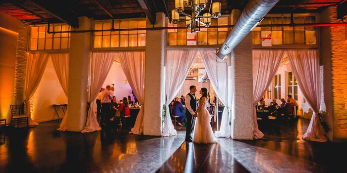 The Boylston Rooms wedding Western Massachusetts