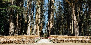 The Haven at Tomales weddings in Tomales CA