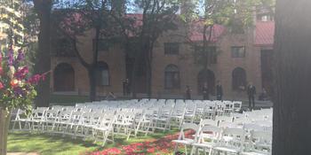 Hyatt Regency Minneapolis weddings in Minneapolis MN