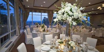 Wind Watch Golf and Country Club weddings in Hauppauge NY