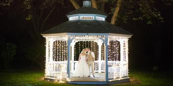 The Abbey Resort weddings in Fontana WI