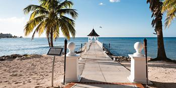 Half Moon weddings in Montego Bay None