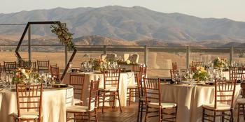 Jamul Casino weddings in Jamul CA