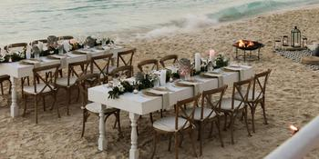 Grand Cayman Marriott Beach Resort weddings in  None