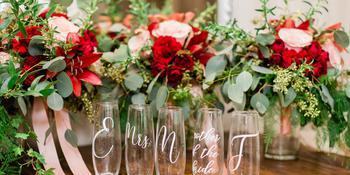 Southern Streams Ranch, LLC weddings in Thonotosassa FL