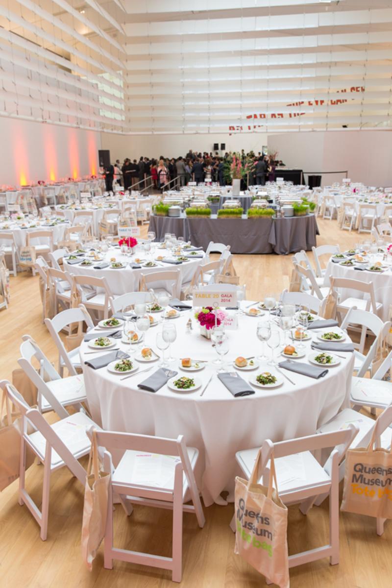 queens museum weddings get prices for wedding venues in