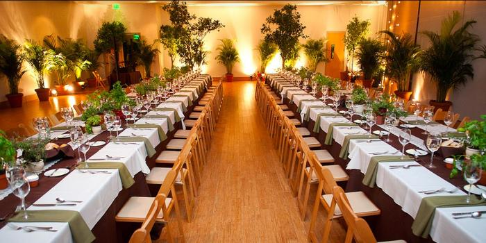 phipps conservatory and botanical gardens wedding venue picture 5 of 16 provided by phipps