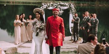 Wolf Oak Acres weddings in Oneida NY