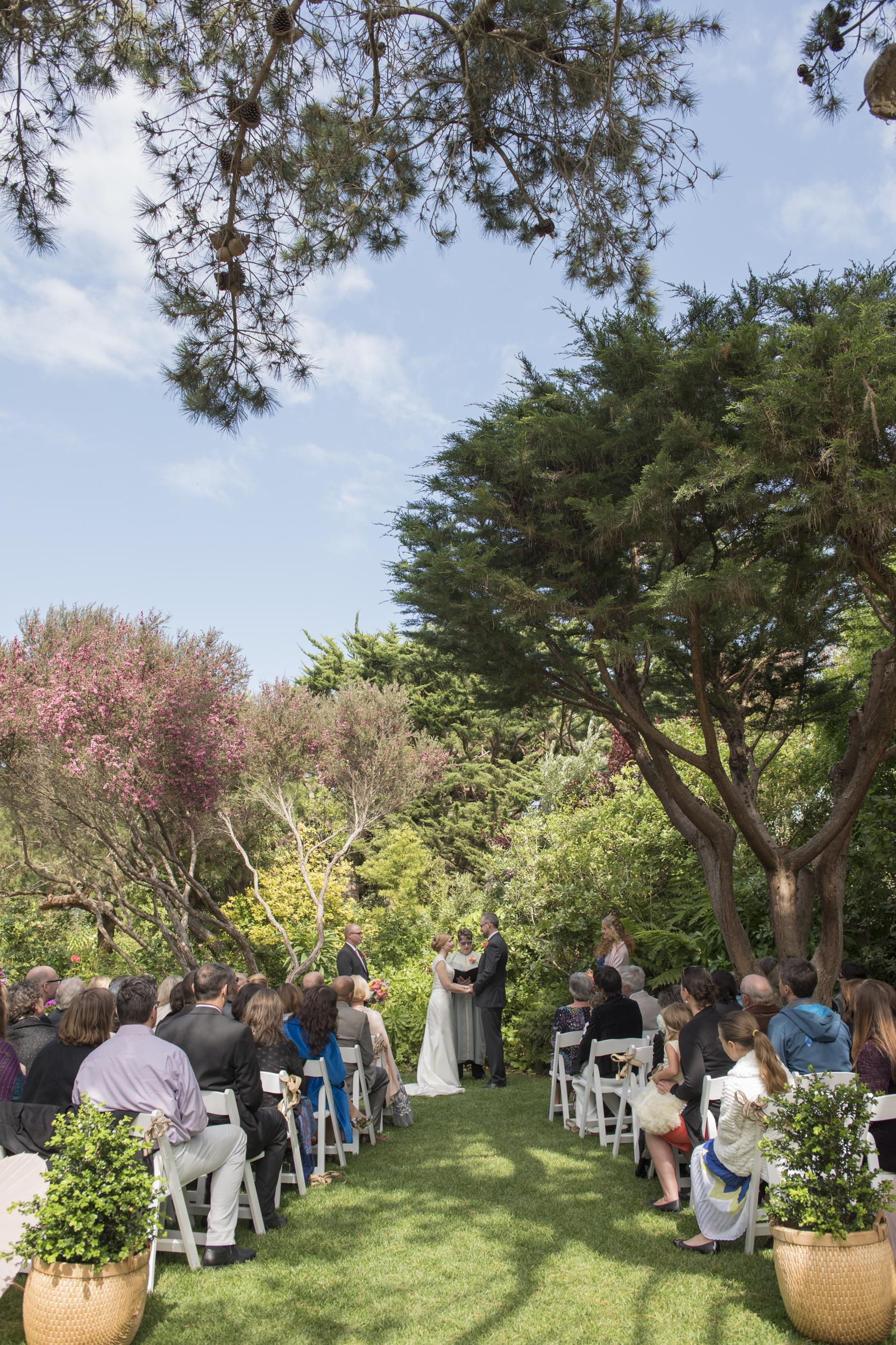 Terrific The Hastings House Garden Weddings Weddings Get Prices For Andrewgaddart Wooden Chair Designs For Living Room Andrewgaddartcom
