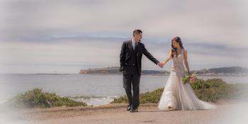 The Hastings House Garden Weddings weddings in Half Moon Bay CA