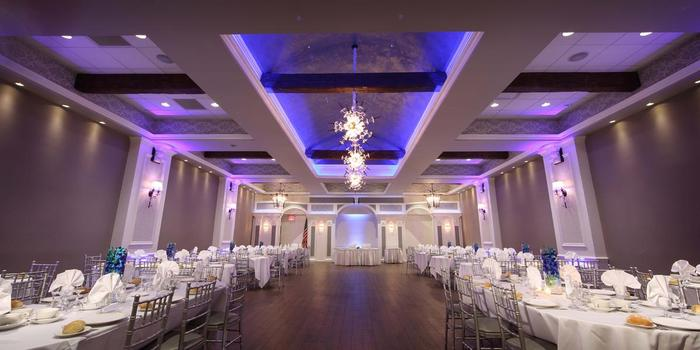 Bay Ridge Manor wedding venue picture 1 of 16 - Photo by: iNSYNC Photography