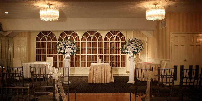 Bay Ridge Manor wedding venue picture 6 of 16 - Photo by: iNSYNC Photography