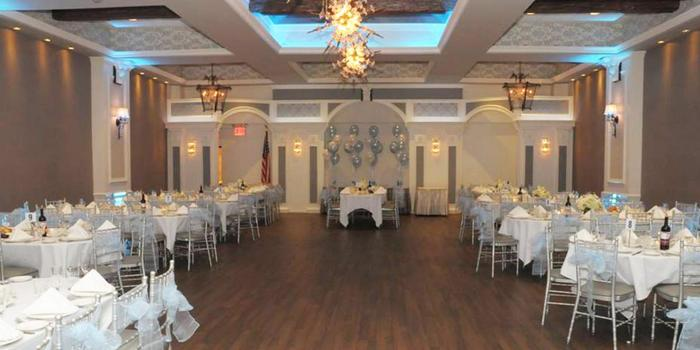 Bay Ridge Manor wedding venue picture 14 of 16 - Provided by: Bay Ridge Manor