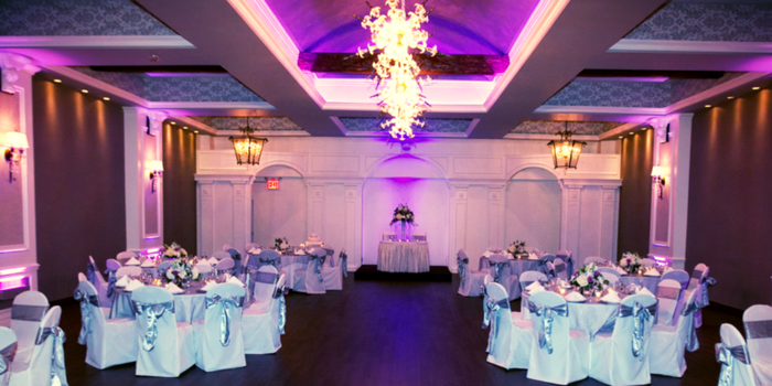 Bay Ridge Manor wedding venue picture 15 of 16 - Provided by: Bay Ridge Manor