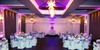Bay Ridge Manor wedding venue picture 28 of 43