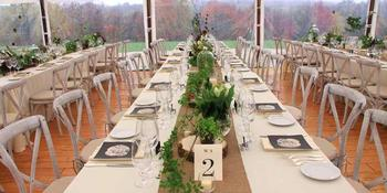 Catskill View weddings in Claverack NY