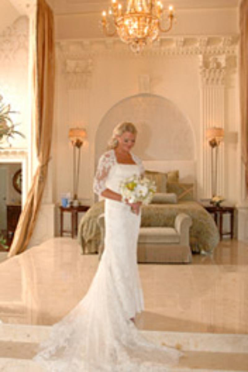 Mallard Island Yacht Club wedding venue picture 14 of 15 - Photo by: Portraits by the Bay Photography