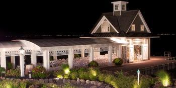 Mallard Island Yacht Club weddings in Manahawkin NJ