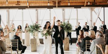 Cordiano Winery weddings in Escondido CA