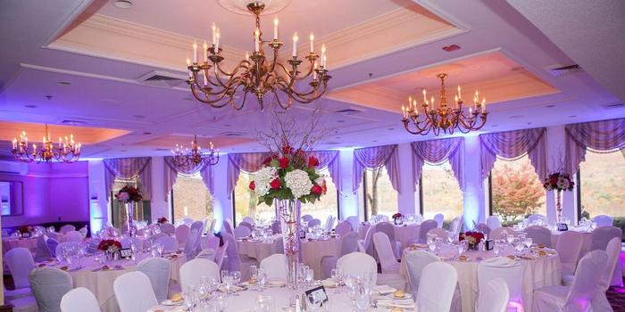 The Historic Thayer Hotel At West Point Weddings Get Prices For