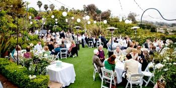 Del Mar Brigantine weddings in Del Mar CA