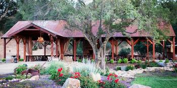 Dodasa Ranch weddings in Burson CA