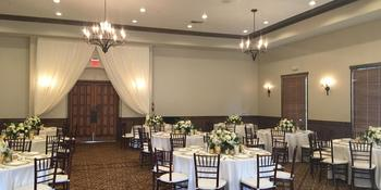 Maderas Golf Club weddings in Poway CA