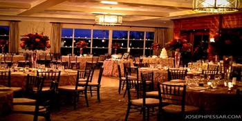 Paramount Country Club weddings in New City NY