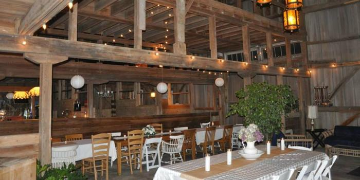 1912 barn weddings get prices for wedding venues in niantic il 1912 barn wedding venue picture 2 of 11 provided by 1912 barn junglespirit Gallery