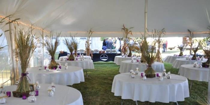 1912 Barn Weddings | Get Prices for Wedding Venues in ...