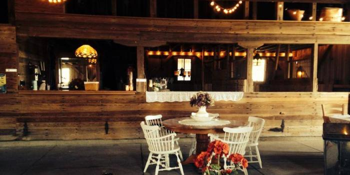 1912 Barn Weddings Get Prices For Wedding Venues In