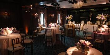 Pratt Mansions Fifth Avenue weddings in New York NY