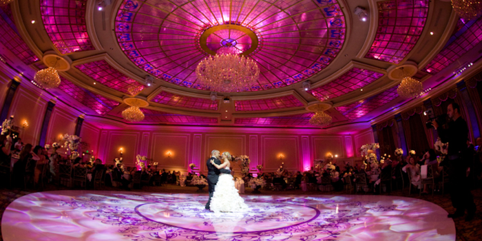 Taglyan cultural complex weddings get prices for wedding venues - Small event spaces los angeles ideas ...