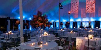 Caramoor Center for Music and the Arts weddings in Katonah NY