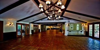 Rancho Las Lomas Weddings | Get Prices for Wedding Venues ...