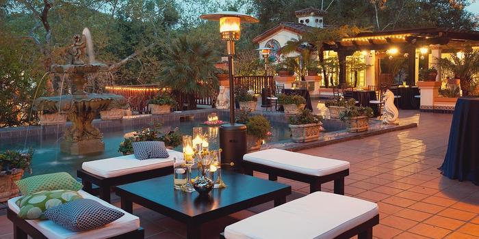 Rancho Las Lomas Weddings   Get Prices for Wedding Venues ...