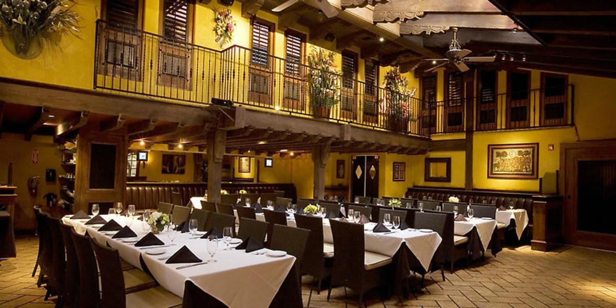 Mozambique-Restaurant-Laguna%20Beach-CA-1.1421260140.jpg