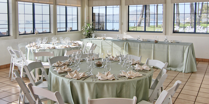 Mavericks Event Center wedding venue picture 2 of 12 - Provided by: Mavericks Event Center
