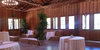 Roaring Camp Railroads wedding venue picture 15 of 16