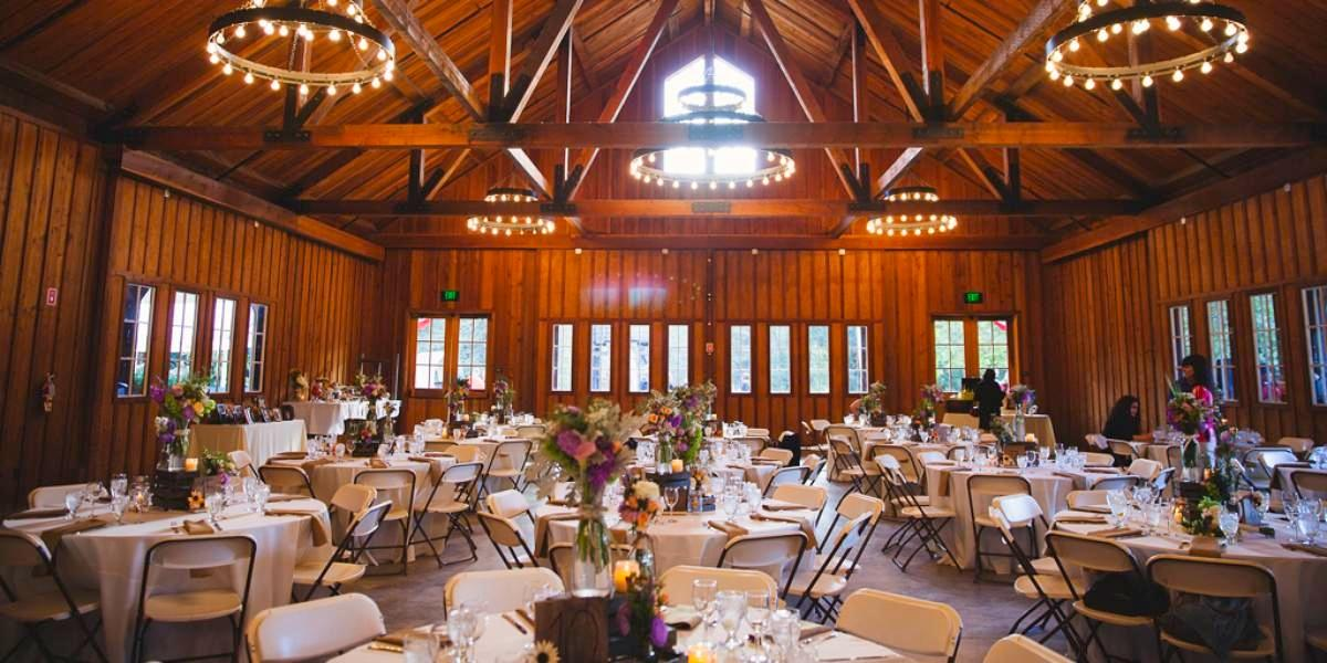 Roaring Camp Railroads Weddings Get Prices For Wedding