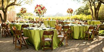 Gundlach Bundschu Winery weddings in Sonoma CA