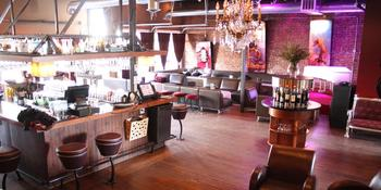 The Living Room - South of Colfax Nightlife District weddings in Denver CO