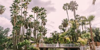 Rancho de las Palmas weddings in Moorpark CA