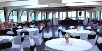 LG Cruises weddings in Lake George NY