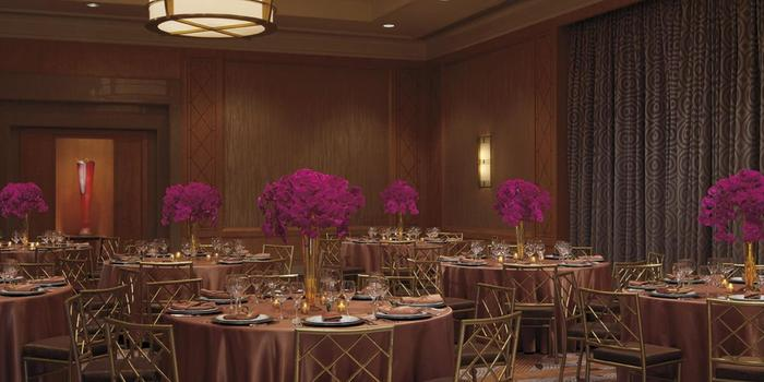 The Ritz Carlton New York Battery Park Wedding Venue Picture 3 Of 16